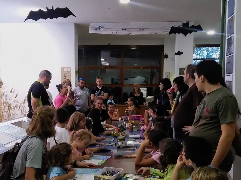 Aranjuez_20170923 (4)