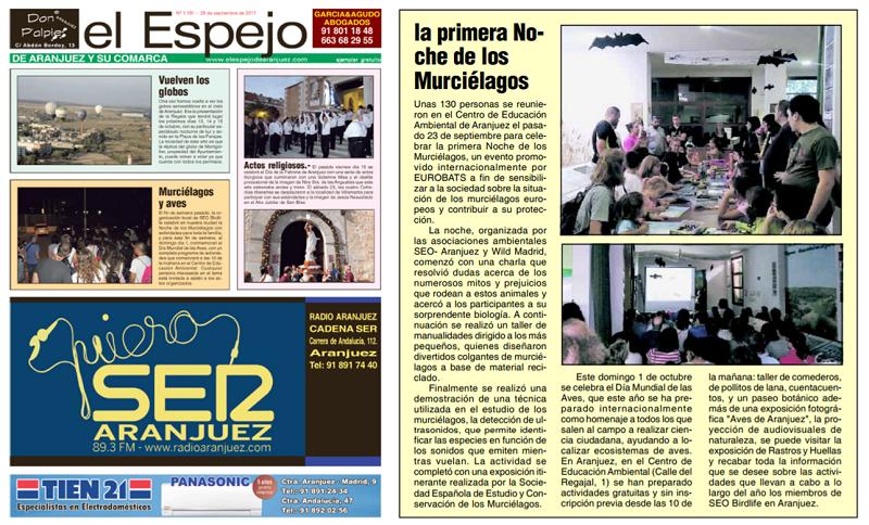 Prensa_espejo_aranjuez